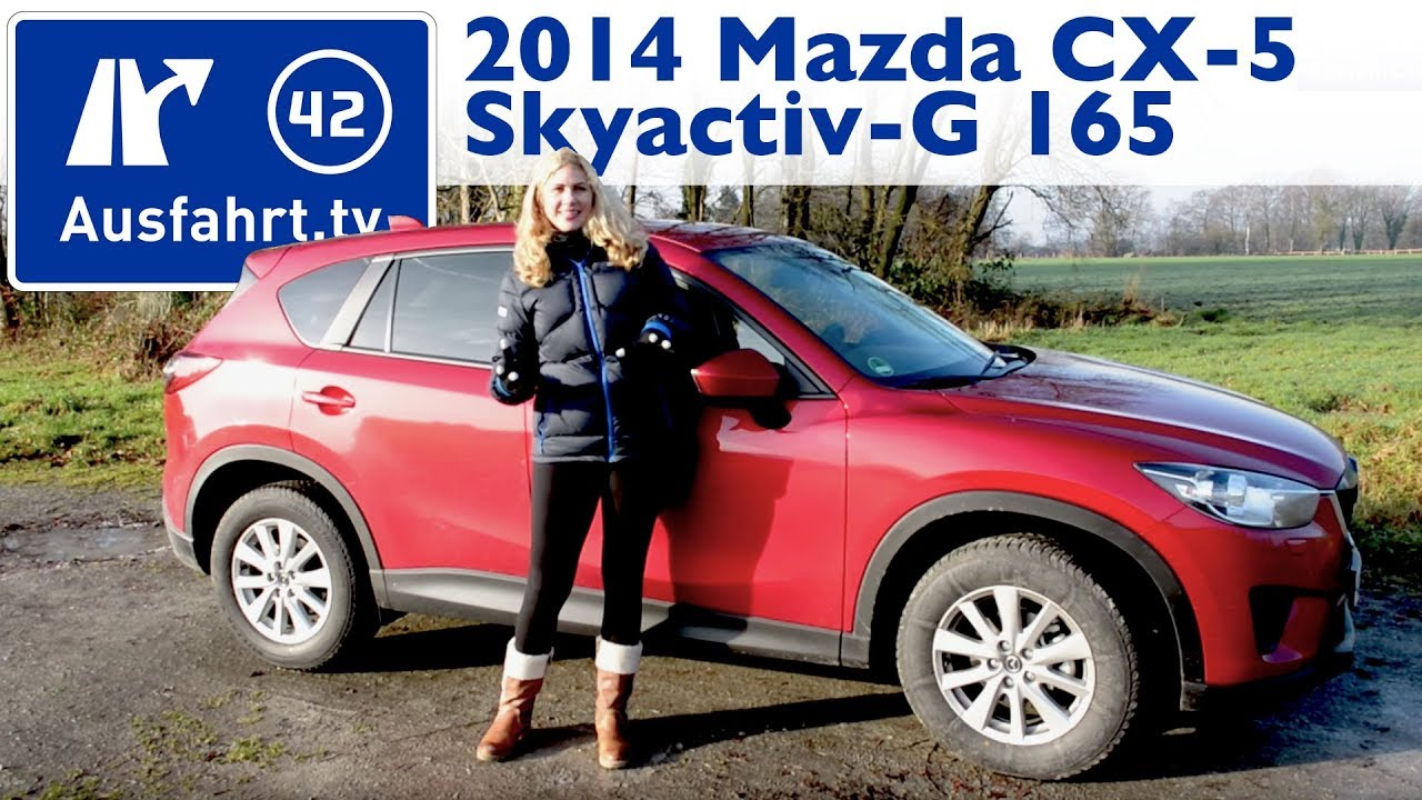 2014 mazda cx 5 skyactiv g 165 center line fwd. Black Bedroom Furniture Sets. Home Design Ideas