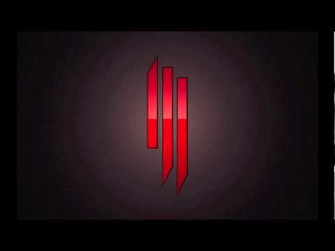 SKRILLEX - Alejandro (Remix)