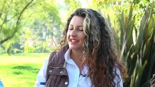 Secretaria de Educación de Rionegro Yised Baena estuvo en JAQUE parte 2