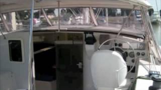 PDQ Altair 32' Catamaran For Sale
