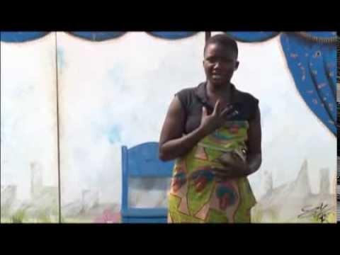 Touba: Le théâtre pour sensibiliser sur les grossesses précoces en milieu scolaire