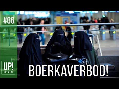66 NIDA ondermijnt de Nederlandse rechtsstaat  UPDATE