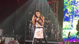 Download Lagu Wait a Minute-Willow Smith III Points 10/14/17 mp3