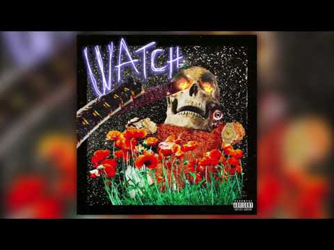 Travis Scott - Watch ft. Lil Uzi Vert, Playboi Carti (Remix)