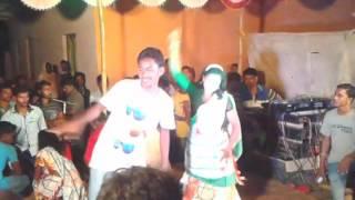 Bengali hot hungama laxmi puja     Dolgram