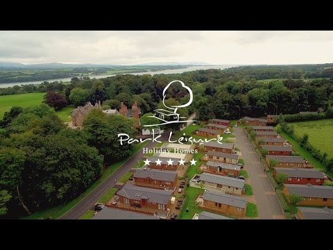 Your Park Your Leisure   Park Leisure Holiday Homes