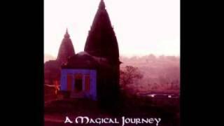 Terra Nine - Axiom The Omm Squad in Dub Remix
