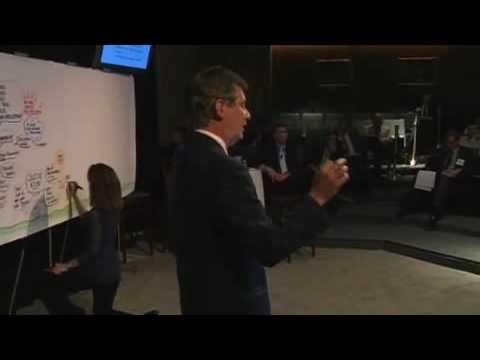 Deloitte - Web 2.0: The Future of Collaborative Government