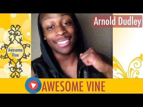 Download Youtube: Arnold Dudley Vine Compilation (BEST ALL VINES) ULTIMATE HD