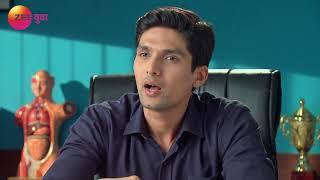 Anjali - अंजली - Episode 193 - January 19, 2018 - Best Scene