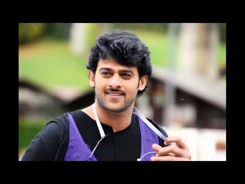 Telugu Darling Movie Beautiful Music