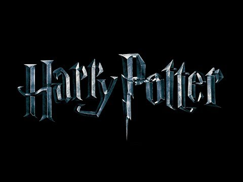 Harry Potter Theme Remix