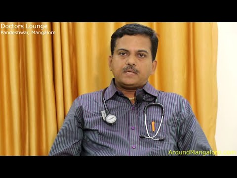 0 - Doctors Lounge - Multispeciality Poly Clinic - Pandeshwar