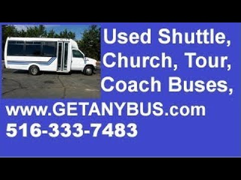 mobile-office-|-call-516-333-7483-|-buy-affordable-used-minibuses-and-convert-them-to-mobile-offices