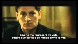 Sin Rastro Alguno (Sans Laisser de Traces) Trailer Oficial Subtitulado