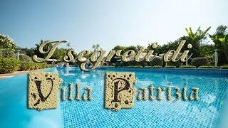 I Segreti di Villa Patrizia