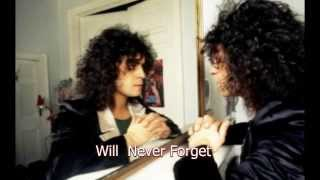 Mystic Lady  ♫♥ Marc Bolan Tribute ♫♥