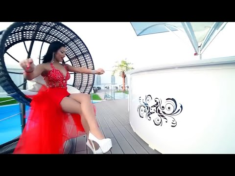Mr Juve si Dalida - Astazi simt ca te plac [oficial video]