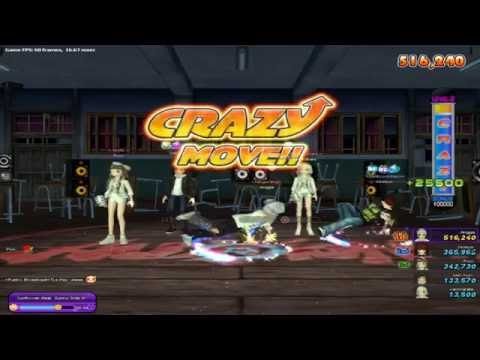 Gavy NJ - Sunflower Ft. Sunny Side MJ (Hard) , Crazy Dance 4 , No Chance ~ Audition AyoDance