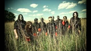 Slipknot - Duality [HD]