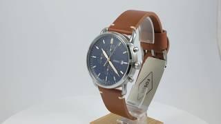 Часовник Fossil FS5401