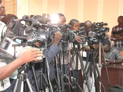 Federal Government  to Prosecute FOREX Vaulators