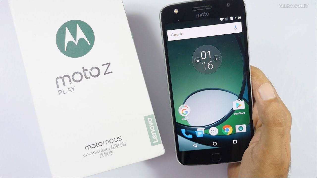 Moto z moto z play now available in india price specifications and - Moto Z Moto Z Play Now Available In India Price Specifications And 81