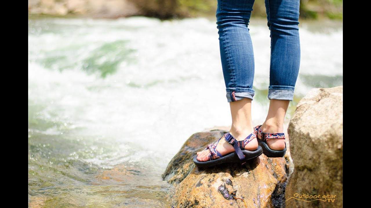chacos z2 cloud