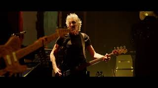 02- Roger Waters - One of These Days
