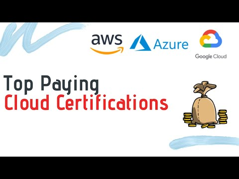 what-are-top-paying-cloud-certifications-?-|-thingstoknow