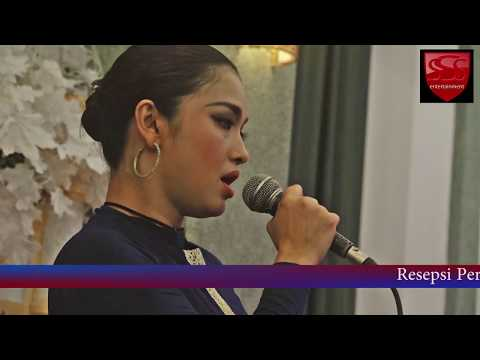Céline Dion - The Power Of Love (Cover) by Music Wedding Entertainment Jakarta
