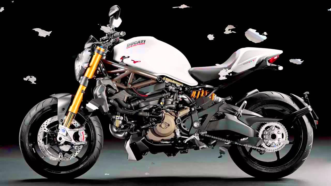 Ducati  S Headlight