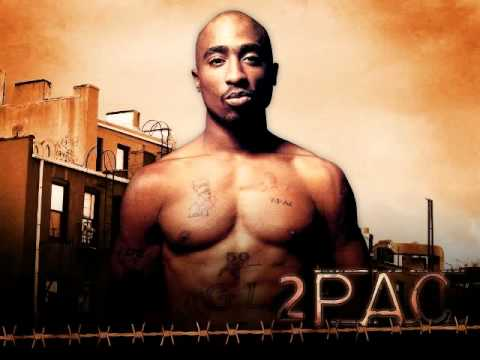 2pac feat Assasin - Just the way you want it