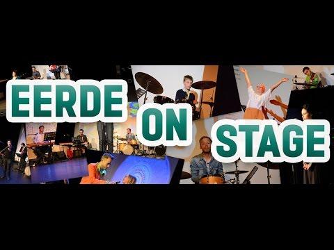Eerde On Stage 2017 - International School Eerde