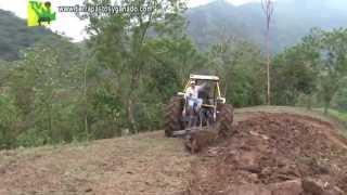 cmo-arar-un-terreno-tcnicas-de-mecanizacin-de-suelos-tvagro-por-juan-gonzalo-angel