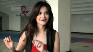 Download Video Cut Tari Serunya Jadi Wartawan MP3 3GP MP4