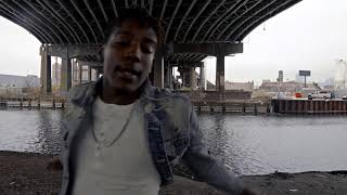 LIL MISTER - DONT BELIEVE THESE HOES