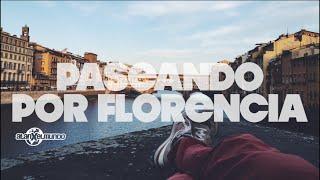 Segundo día en Florencia   Italia 11