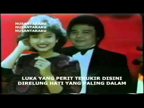 Yang Selalu Ku Sayang Betharia Sonatha feat Pance Pondaag