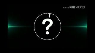 Kuis EXO #1 Tebak judul lagu EXO