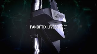 Panoptix LiveScope – The most amazing sonar technology ever