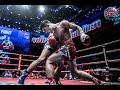 มวยไทย Battle [ 14.6.2019 ] FullHD 1080p [ ไม่เซ็นเซอร์!!! [ THAI Ver ] I Max Muay Thai