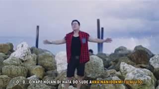 Holan Di Angan Angan - Dorman Manik - LAGU TERBARU - lagu sedihh!!