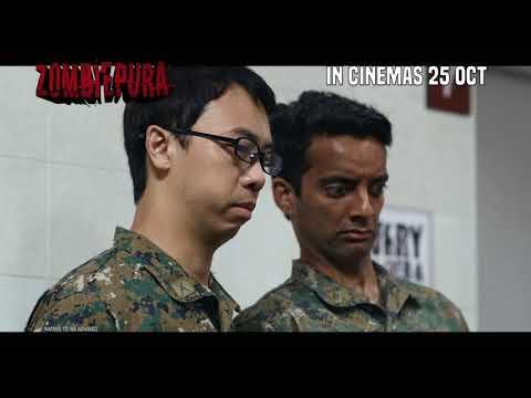 zombiepura-teaser-trailer-|-in-cinemas-25-october