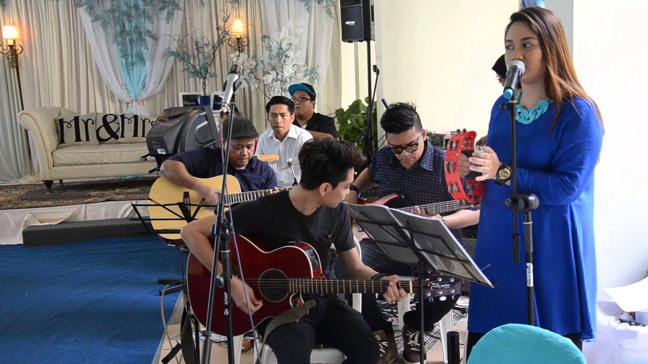 Download OIR - Joget Hati Senang 15NOV2015