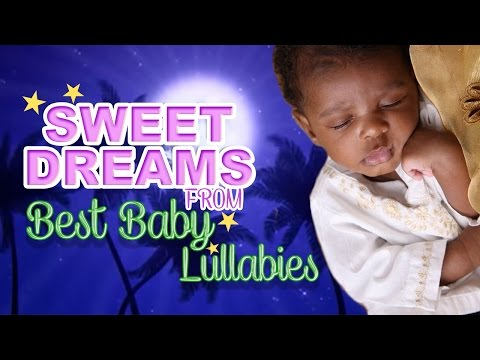 ♫ BABY LULLABY MUSIC TO GO TO SLEEP LYRICS SONGS TO PUT BABY BABIES TO SLEEP LYRICS TWINKLE TWINKLE