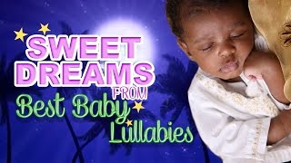 Twinkle Twinkle Little Star Lullaby Songs Lyrics Rhymes Complete Lyrics Baby Lullaby Words
