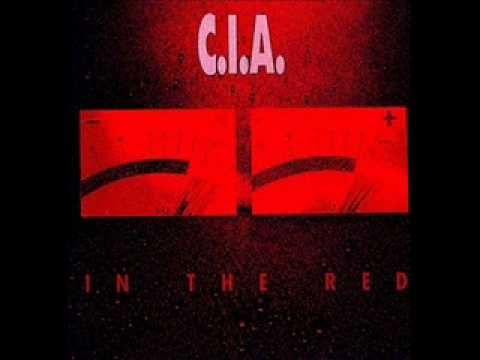 C.I.A - Extinction