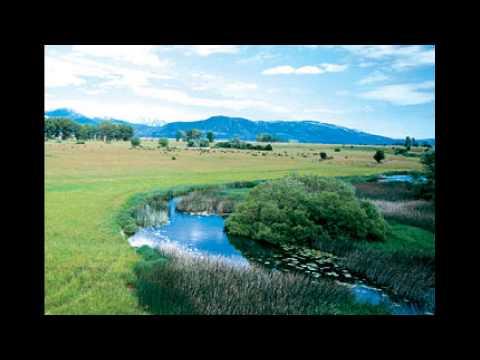 Bosnie-Herzégovine beaux paysages - hôtels hébergement voyage voile