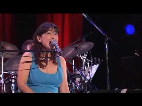 Lisa Ono - Trubute to Antonio Carlos Jobim(SUNSET BOSSA)